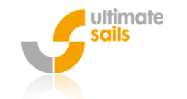 Ultimate Sails